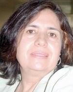 Khadija yamlahi