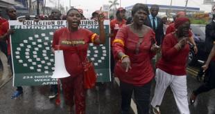 Nigeria : La secte qui fait honte aux musulmans et indigne le monde