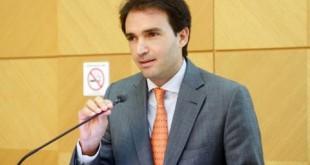 Saham Assurance Maroc : Mehdi Tazi, nouveau PDG
