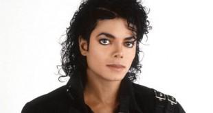 Xscape : Nouvel album posthume de Michael Jackson