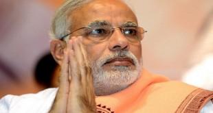 Inde : Triomphe total des nationalistes