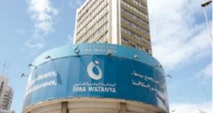 RMA Watanya lance le Pack Auto Occasion