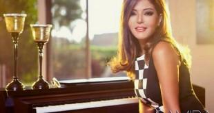 The World Music Award: Samira Bensaïd cartonne avec «Mazal»