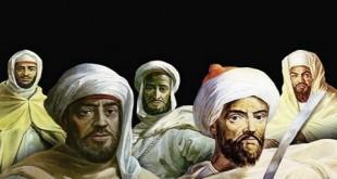 Qu'est-il advenu de l'histoire du Maroc ?