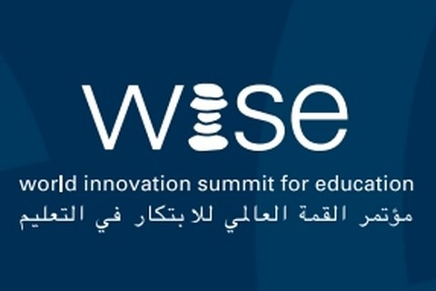 WISE Learners Voice 2014