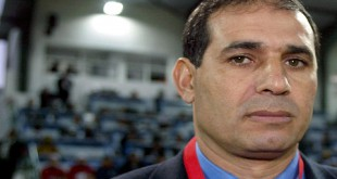 Les confidences de Badou Zaki au Reporter