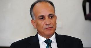 Maroc : plan de sauvetage pour le commerce extérieur
