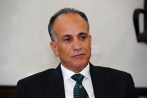 Abbou ministre commerce exterieur