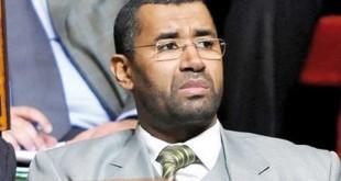 Abdallah Bouanou : Le PJD se prépare aux élections
