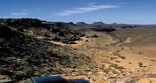 L'Afrique, cimetière de l'automobile