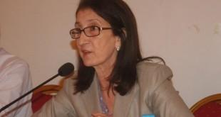 Pétrole au Maroc : L'Onhym fait le point