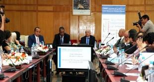 Maroc : Le médiateur bancaire ouvre ses portes