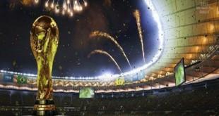 Coupe du Monde 2014 : Un début prometteur
