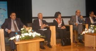 L'INDH fête ses 9 ans : Chaud débat sur le bilan