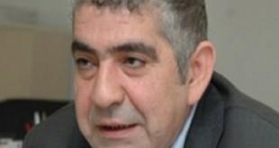 Droits de l'Homme : El Yazami devant le parlement