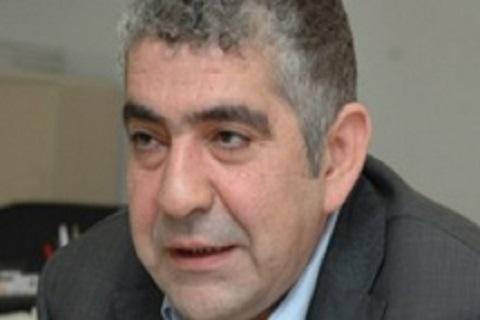 Driss El Yazami president CNDH