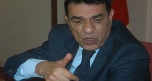 El Ouafa Vs distributeurs de gaz : «Hna, ma kay khlaâna had !»