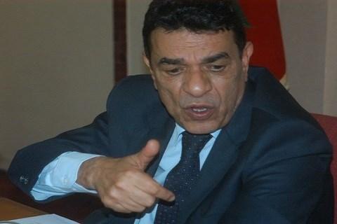 El ouafa ministre 2014