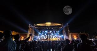 Le Festival Gnaoua, toujours aussi magique !