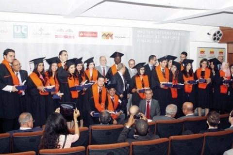 Fondation awb laureats 2014