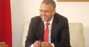 Maroc : Ce que dit Choubani de la société civile