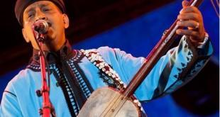 Festival Gnaoua : Une 17ème édition au top
