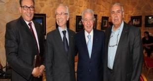 Oriental marocain : Réhabiliter la mémoire juive