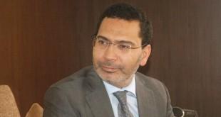 Maroc-médias: Mustapha El Khalfi réagit
