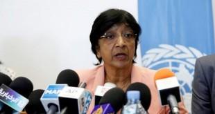 Droits de l'Homme : Ce que pense Navi Pillay du Maroc