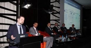 Bank Al-Maghrib à la rencontre des entreprises