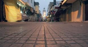 Ramadan : Y a-t-il une place pour les non jeûneurs?