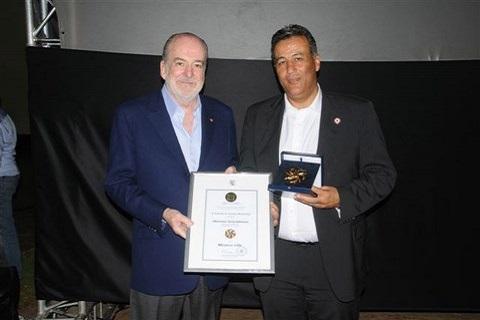 Sijilmassi prix crans montana juin 2014