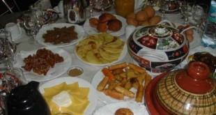 Ramadan, le mois de la consommation!