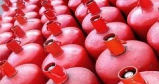 Distributeurs de gaz Vs Gouvernement : Ras-le-bol  et appel à la grève