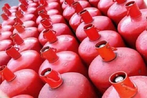 gaz Vs Gouvernement