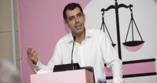Maroc : La courbe du chômage, sous 3 gouvernements