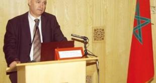 Mobilité UE-Maroc : Cinq millions d'euros pour un projet