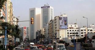 Casablanca : D'où viendra le salut?