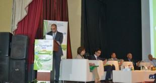 Tri et recyclage des déchets : Une nouvelle expérience à Sidi Bernoussi