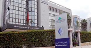 Maroc-amnistie fiscale : Les amendes seront quadruplées à partir du 1er janvier 2015