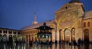 Irak-Syrie : Le péché originel des frontières coloniales