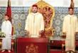 Discours Royal : mesurer la valeur globale du Maroc