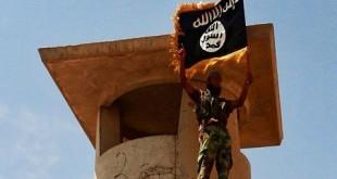 EIIL : Les désordres du «califat»