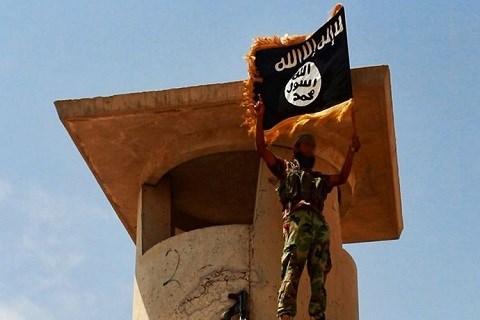 Eiil jihadistes