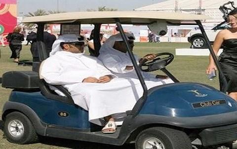 Emiratis
