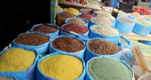 Maroc-Ramadan : De la marchandise à donner le tournis !