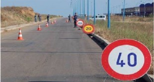 Maroc : Après Ramadan, gare à l'alcool au volant !