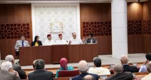 Sahara : Diplomaties officielle et parallèle se mobilisent