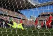 Mondial 2014 : Le point sur les 8èmes de finale