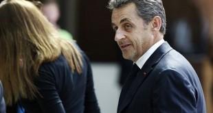Spécial France : Le pays où tout est possible